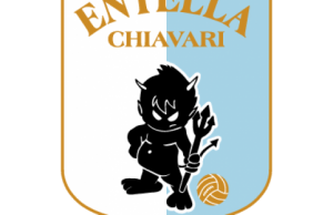 entella 518x350
