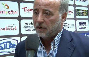 Fedele Sannella