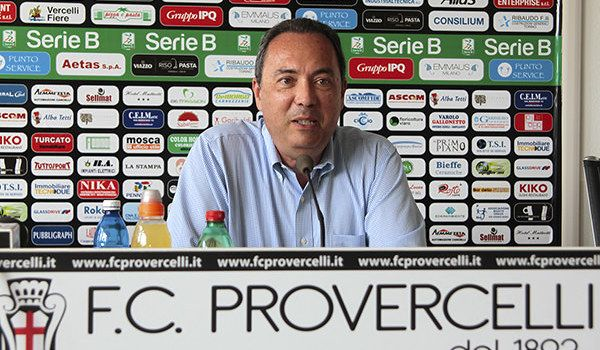 Massimo-Secondo
