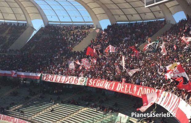 Bari, il club verso il fallimento: scaduto il termine per ricapitalizzare