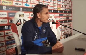 Ingrosso Serie B