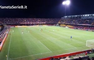 Benevento