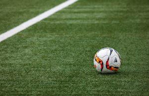 cambio regole calcio