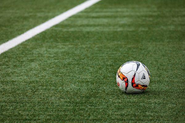 L 39 ifab vuole cambiare le regole del calcio ecco quali - Quanto e larga una porta da calcio ...