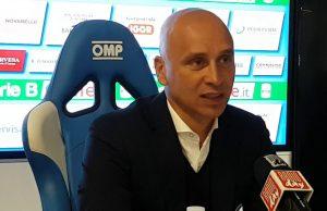 Eugenio Corini 3