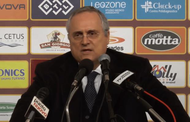 Caos Serie B: rigettato il ricorso del Palermo, playoff al via regolarmente