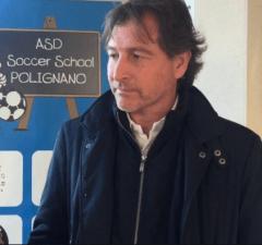 Paolo Poggi