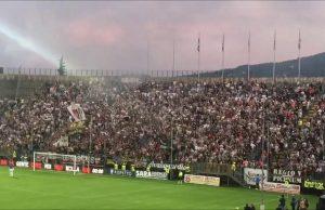 Tifosi Ascoli