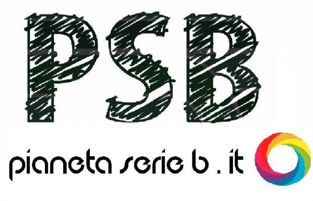Pianeta Serie B